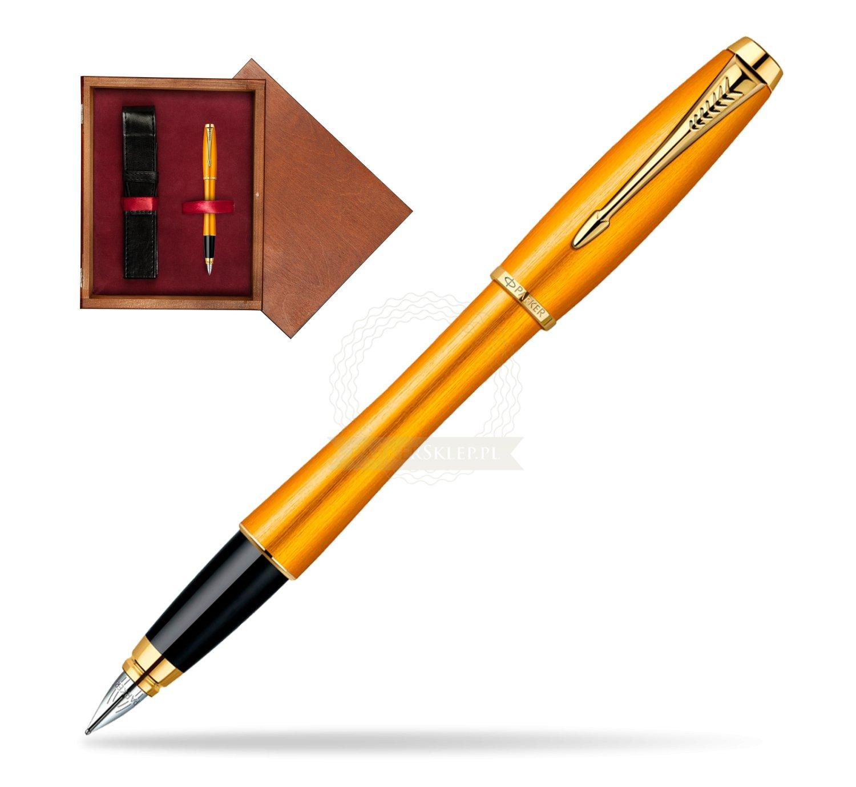 dating parker pens